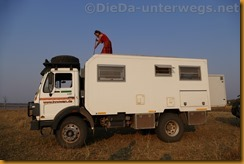 Simbabwe0588