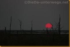 Simbabwe0620