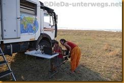 Simbabwe0655