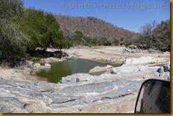 Simbabwe0680