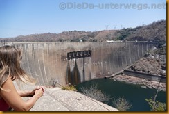 Simbabwe0712