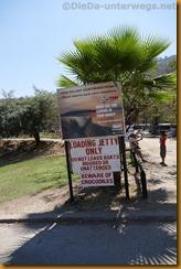 Simbabwe0731