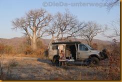 Simbabwe0753