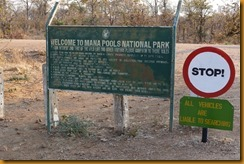 Simbabwe0760