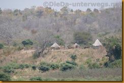 Simbabwe0774