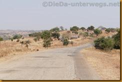 Simbabwe0809