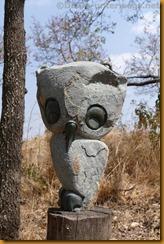 Simbabwe0831