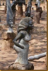 Simbabwe0834