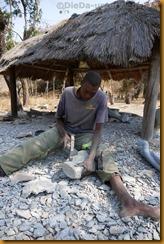 Simbabwe0850