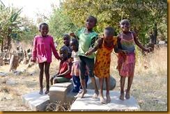 Simbabwe0858
