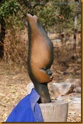 Simbabwe0866