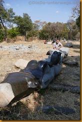Simbabwe0869