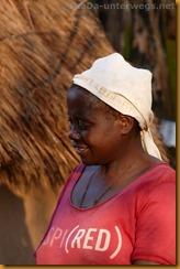 Simbabwe0946