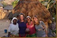 Simbabwe0959