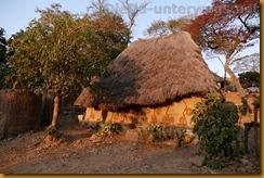 Simbabwe0963