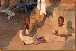Simbabwe0970