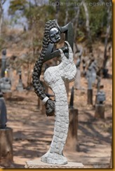Simbabwe0997