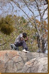 Simbabwe1029