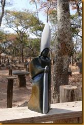 Simbabwe1038