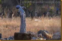 Simbabwe1043