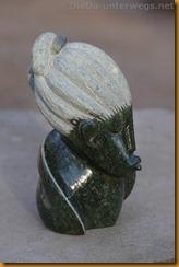 Simbabwe1046