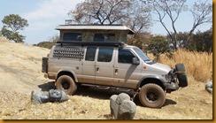 Simbabwe1049.1
