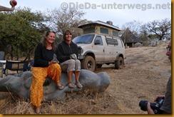 Simbabwe1053