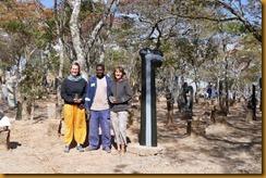 Simbabwe1069