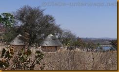 Simbabwe1152