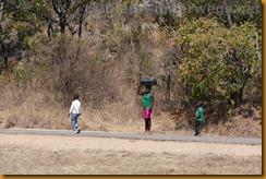 Simbabwe1156