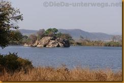 Simbabwe1160