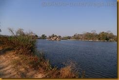 Simbabwe1161
