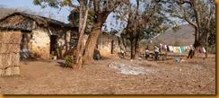 Simbabwe1169