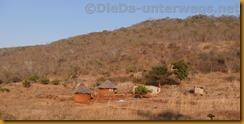 Simbabwe1181