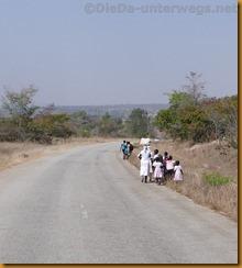 Simbabwe1192