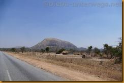 Simbabwe1215
