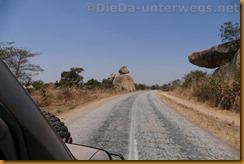 Simbabwe1223