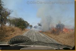 Simbabwe1234