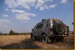 Simbabwe1259
