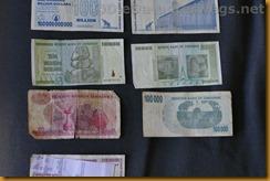 Simbabwe1581