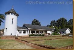 Simbabwe1696
