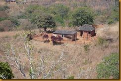 Simbabwe1707