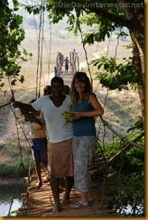 Simbabwe1729