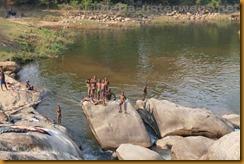 Simbabwe1733