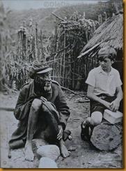 Simbabwe1784