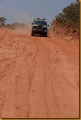 Simbabwe1813