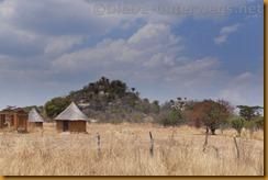 Simbabwe1850