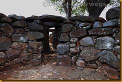 Simbabwe1859