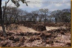 Simbabwe1864