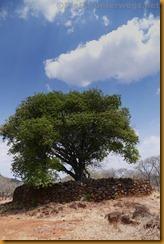 Simbabwe1865